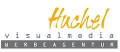 huchel