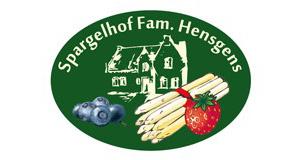 logo_spargelhof