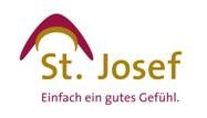 st-josef